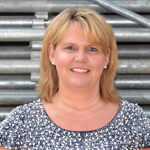 Helene Stalder